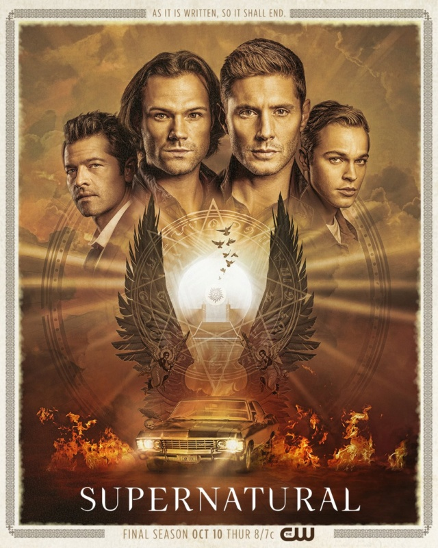 [Série TV] Supernatural - Page 2 Eew_g410