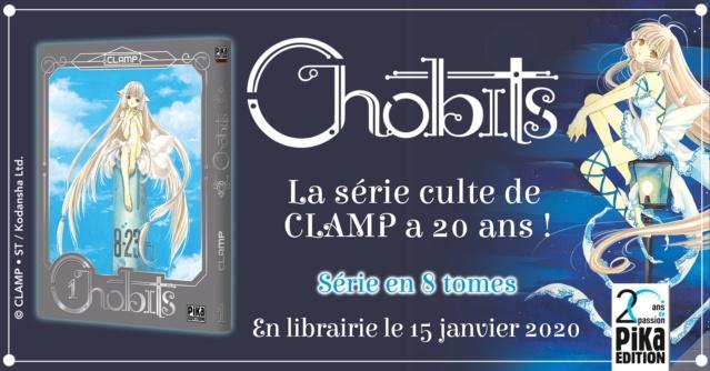[CLAMP] Card Captor Sakura et autres mangas - Page 36 Eihnfl10