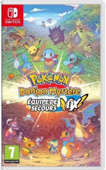 [Nintendo] L'univers Pokémon - Page 15 Esf49x10