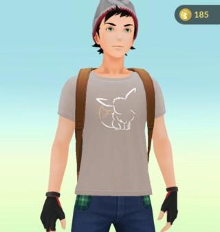 Pokémon et son univers [Nintendo] - Page 19 Eywwmx13