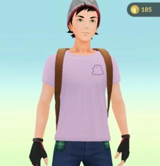 Pokémon et son univers [Nintendo] - Page 19 Eywwmx15