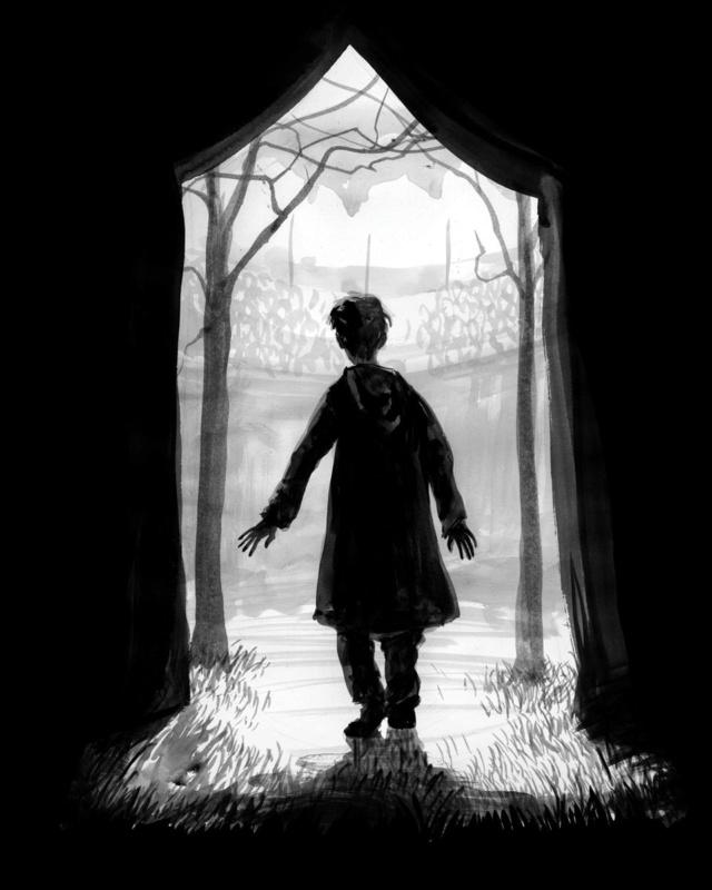 Harry Potter - Livres de collection et produits dérivés - Page 25 F10