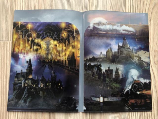 [Collection] Le Monde Magique de *Choupinette*      - Page 42 Img_0420
