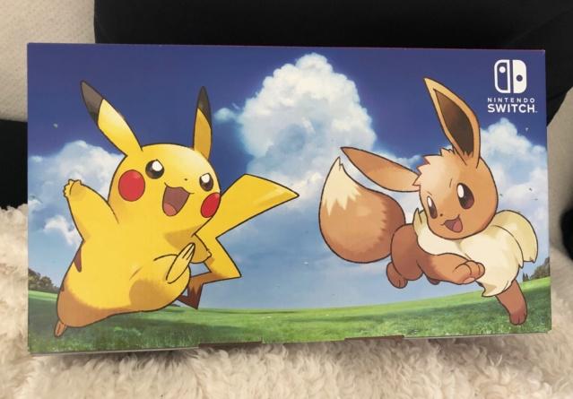 Pokémon et son univers [Nintendo] - Page 4 Img_6211