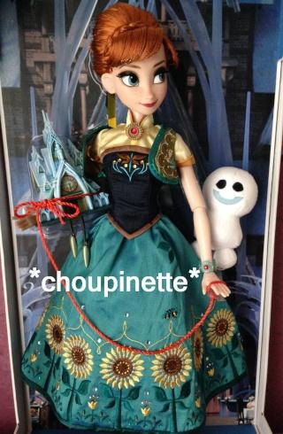 [Collection] Le Monde Magique de *Choupinette*      - Page 42 Snowgi10