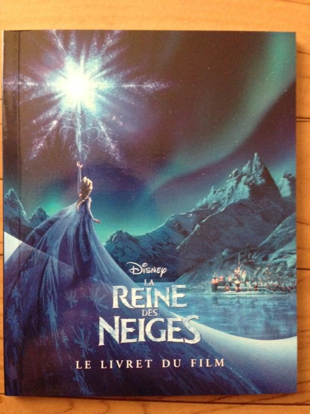 [Collection] Le Monde Magique de *Choupinette*      - Page 22 Steelb15