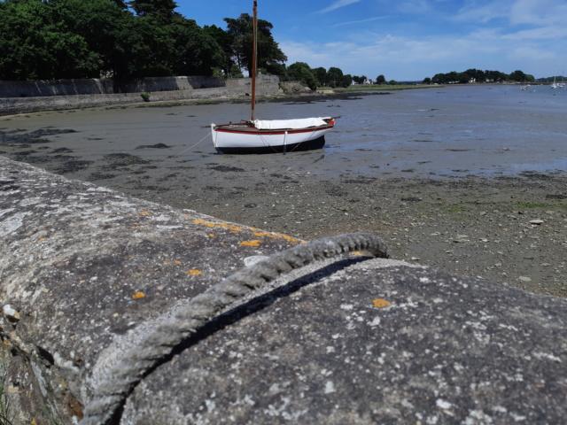 Entre Morbihan et Finistère  20200714