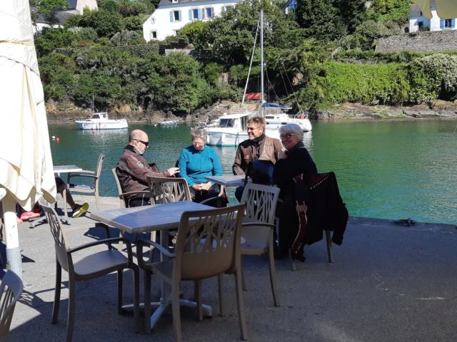 Entre Morbihan et Finistère  20200717