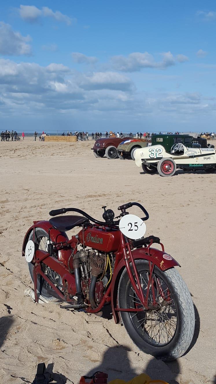 Normandy beach race 2020 Img-2010