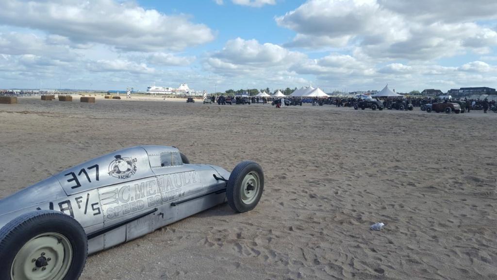 Normandy beach race 2020 Img-2013