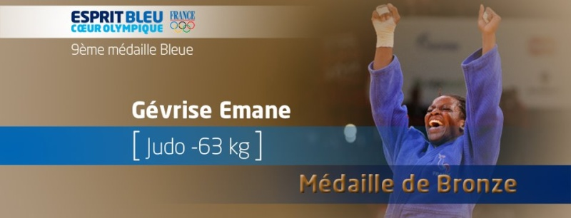 Londres 2012 - Blog Olympique... - Page 3 Medal_10
