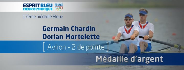 Londres 2012 - Blog Olympique... - Page 4 Medal_13