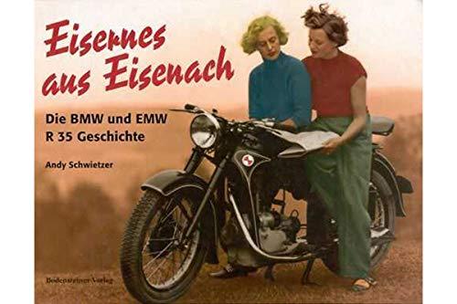 Histoire de la BMW/EMW R35  41ipfm10