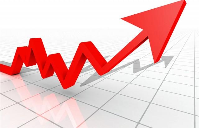 موارد الغاز الطبيعي تزيد بنسبة 7 بالمائة خلال سنة 2020 Croiss10