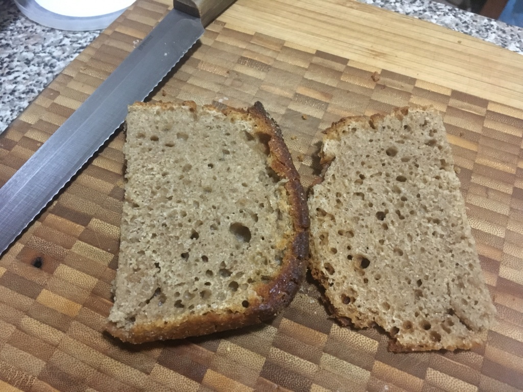CUISINE - Page 21 Bread10
