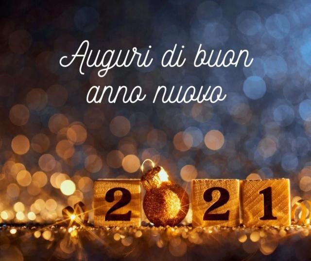 BUON 2021 A TUTTI!! Immagi10
