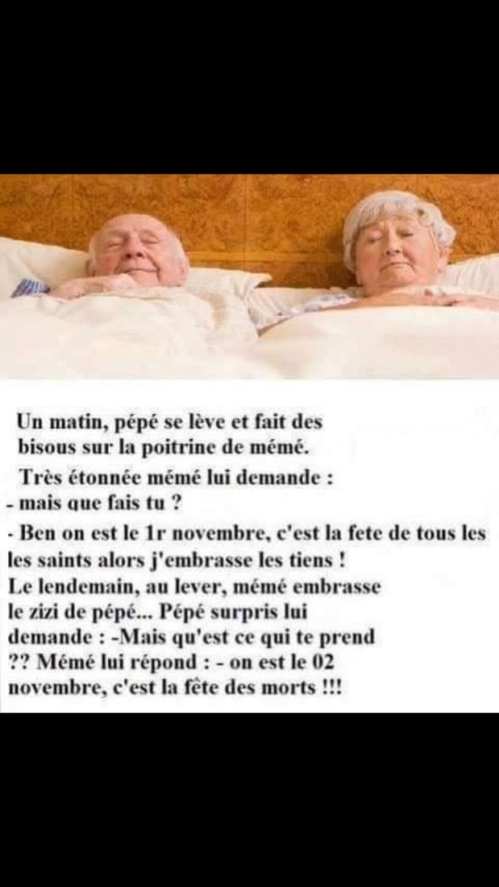 Humour en image du Forum Passion-Harley  ... - Page 6 Img_3611