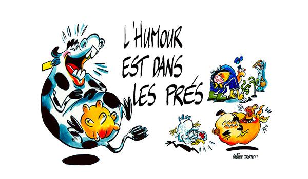 Humour en image du Forum Passion-Harley  ... - Page 5 L-humo11