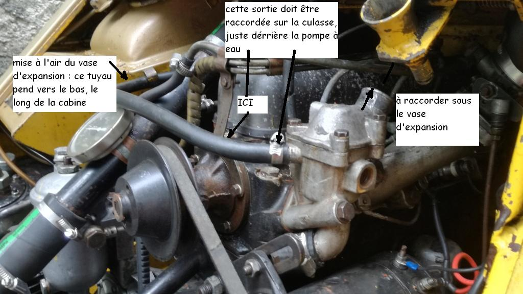 thermostat u411 nouveau système  Img_2010
