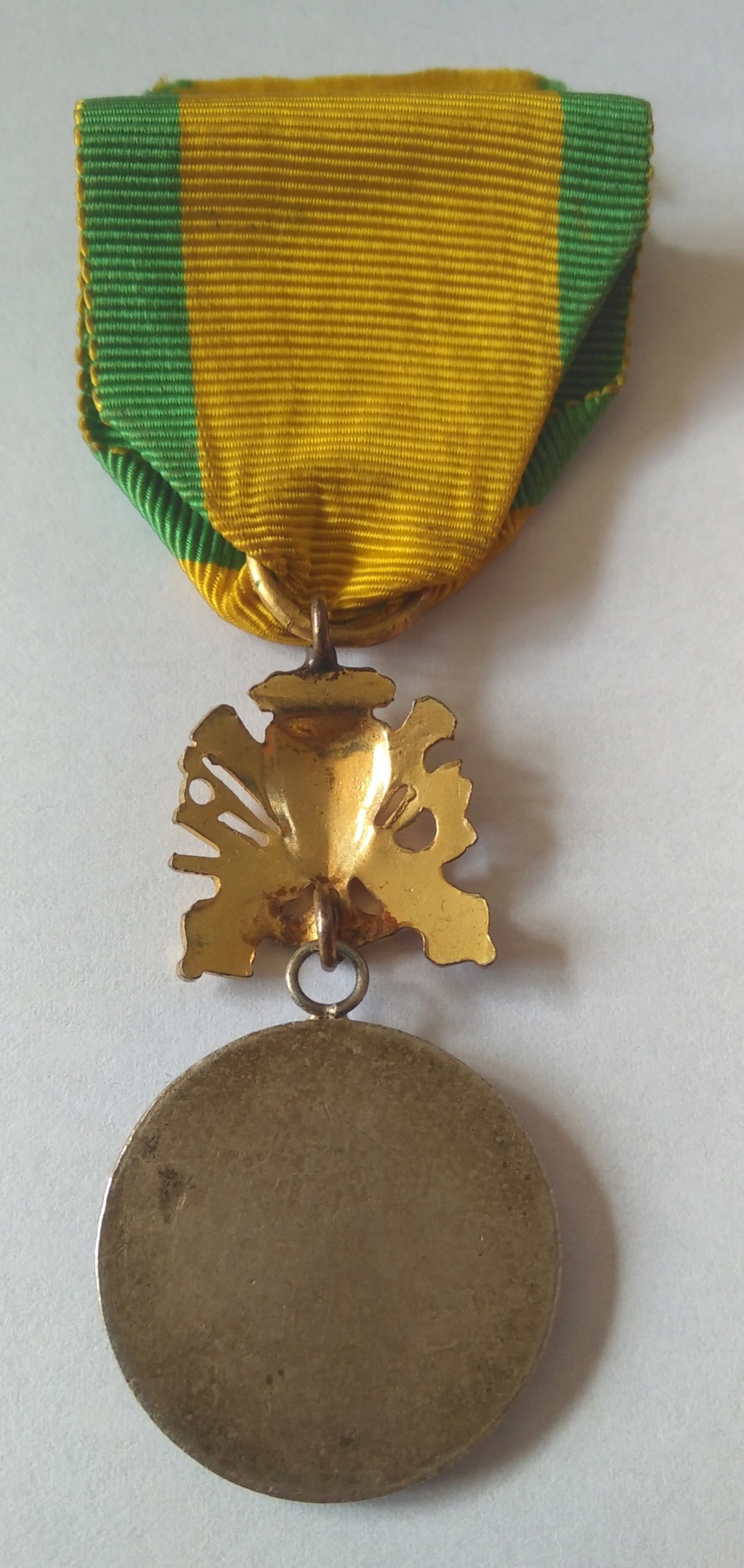 Médaille militaire uniface Img_1244