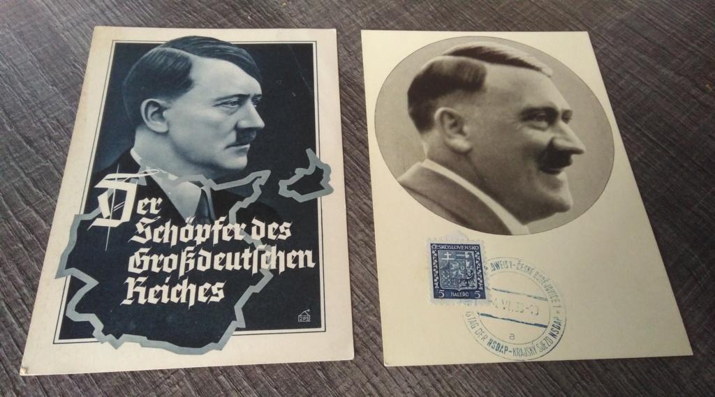 Cartes postales ww2 allemandes Img_1325