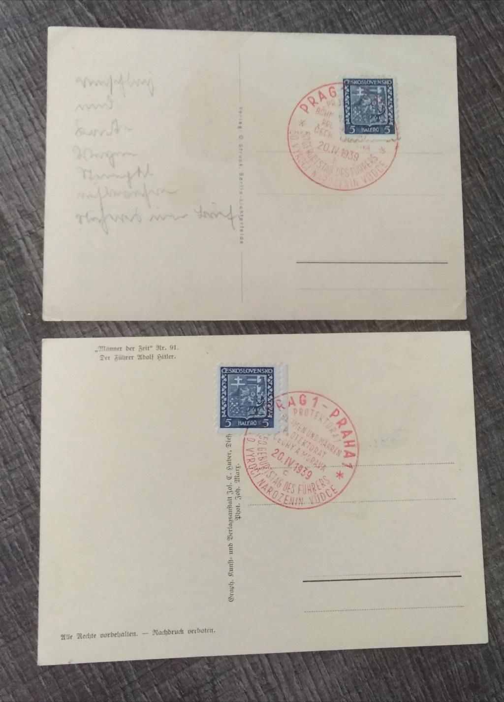 Cartes postales ww2 allemandes Img_1326