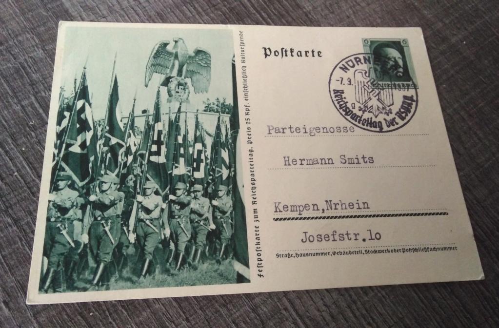 Cartes postales ww2 allemandes Img_1327