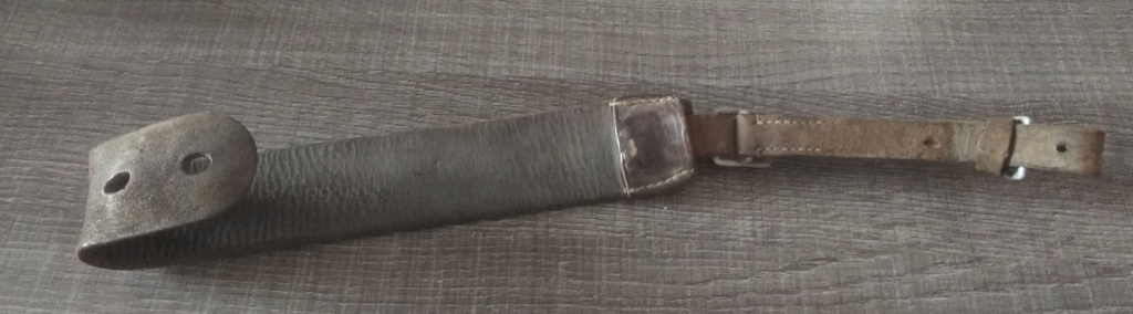 Bretelle de tornister regimentée Img_1577