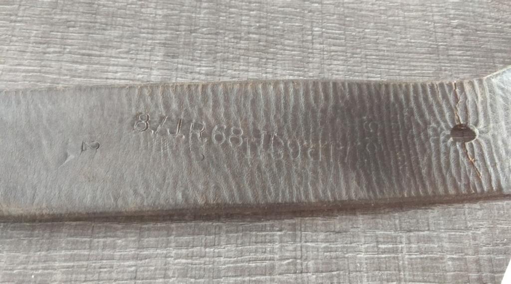 Bretelle de tornister regimentée Img_1578