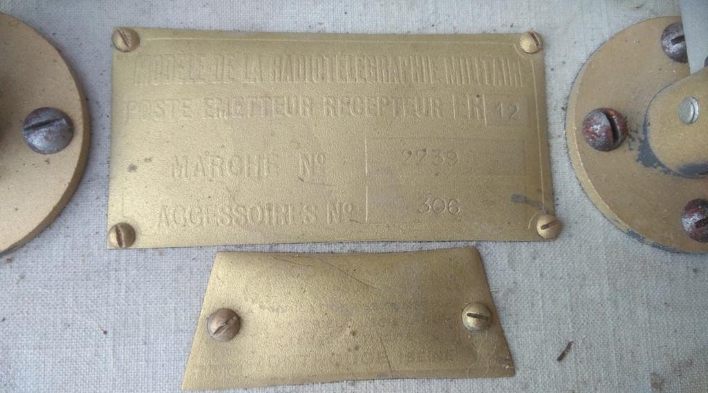 Sauvetage caisse er12 Img_1902