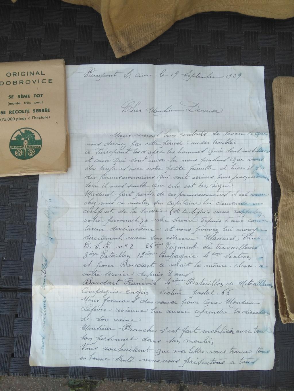 Sauvetage de déchetterie Img_1914