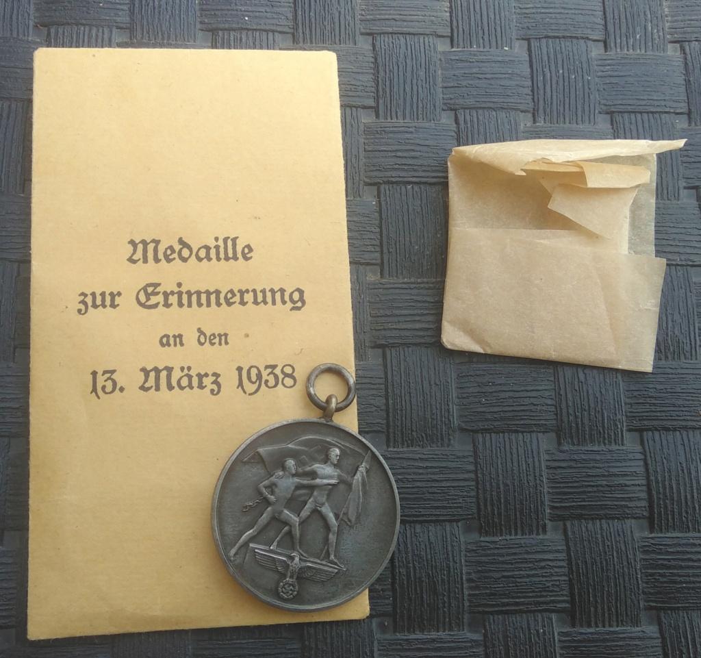 Médaille 13 mars 1938 Img_1985