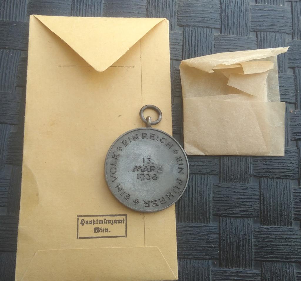 Médaille 13 mars 1938 Img_1986