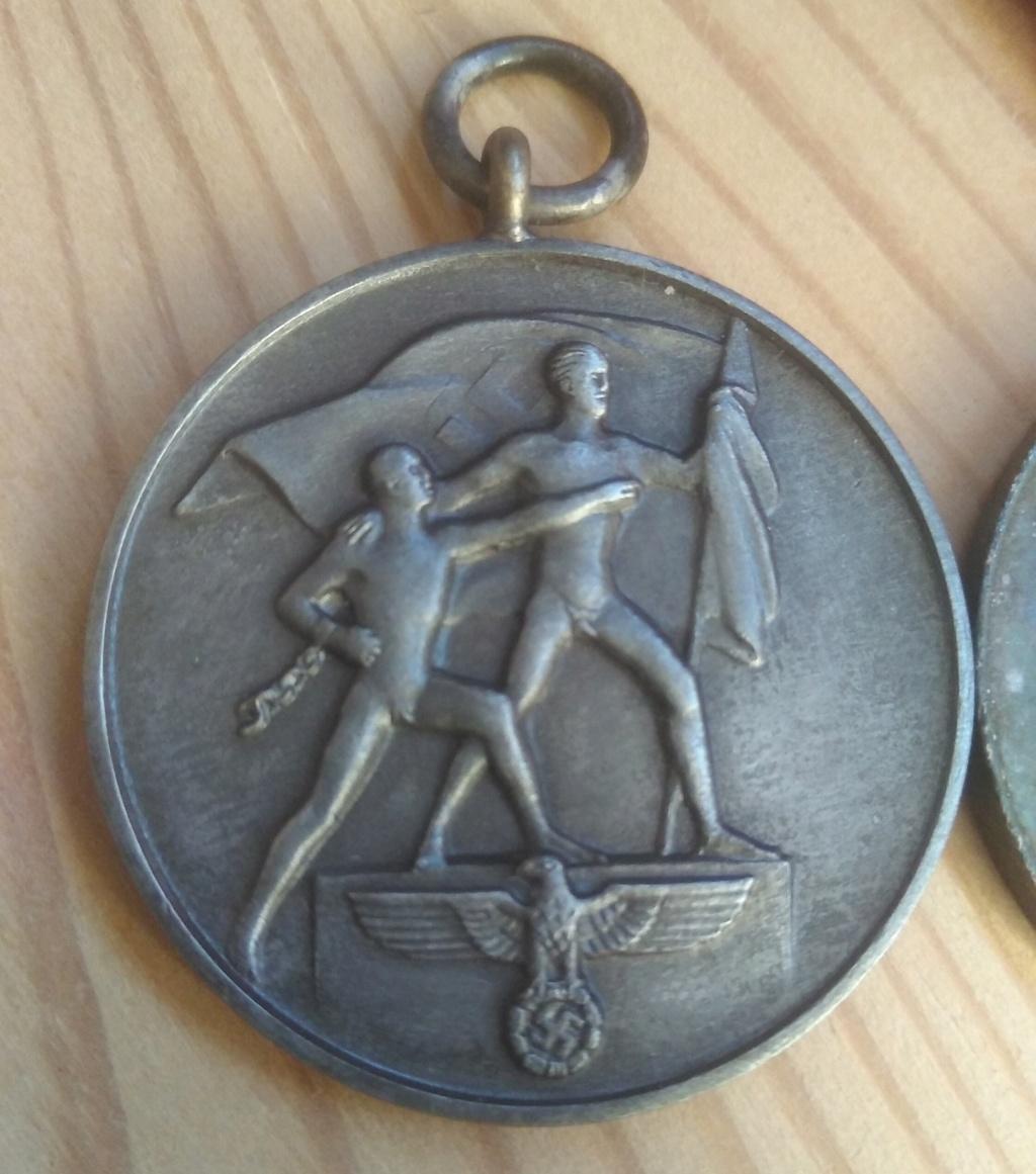 Médaille 13 mars 1938 Img_1992