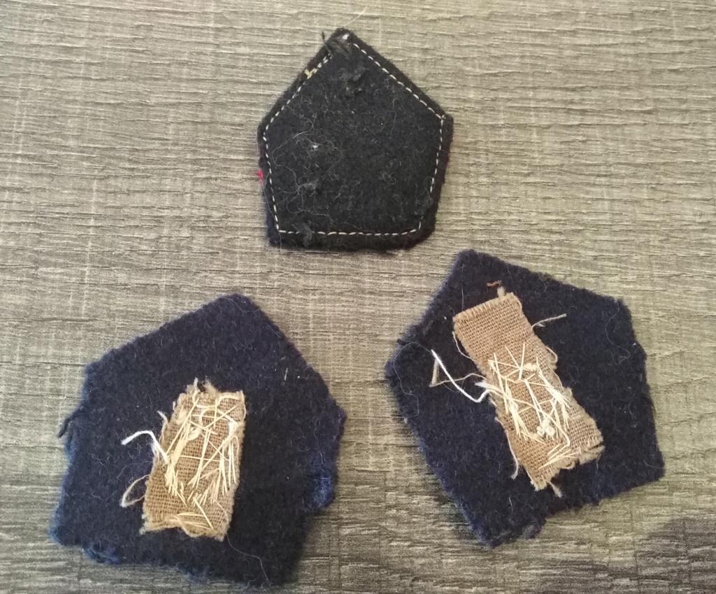 Insignes tissus français Img_2093