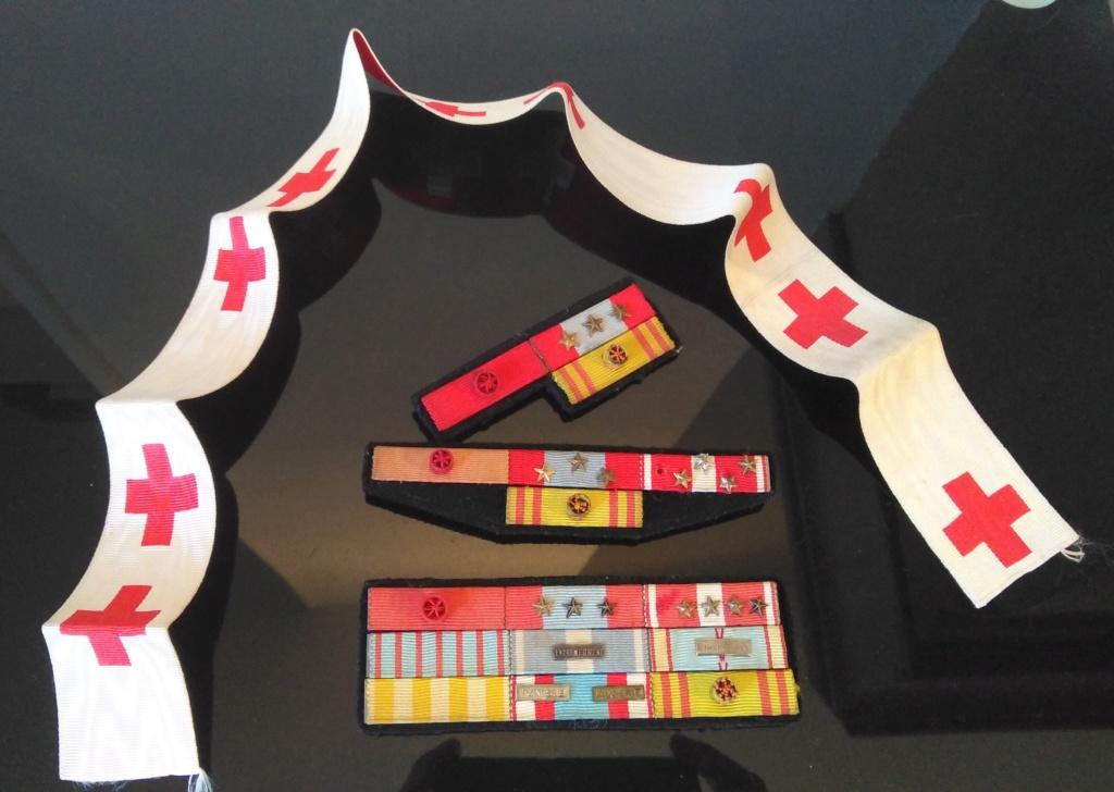 Médailles françaises Img_2225