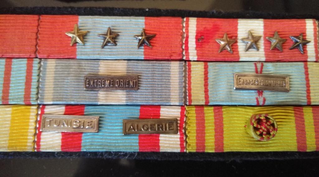 Médailles françaises Img_2227