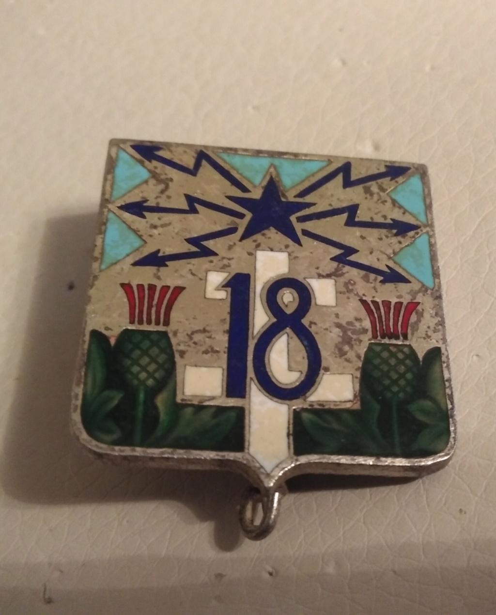Insigne français ww2 Img_2379