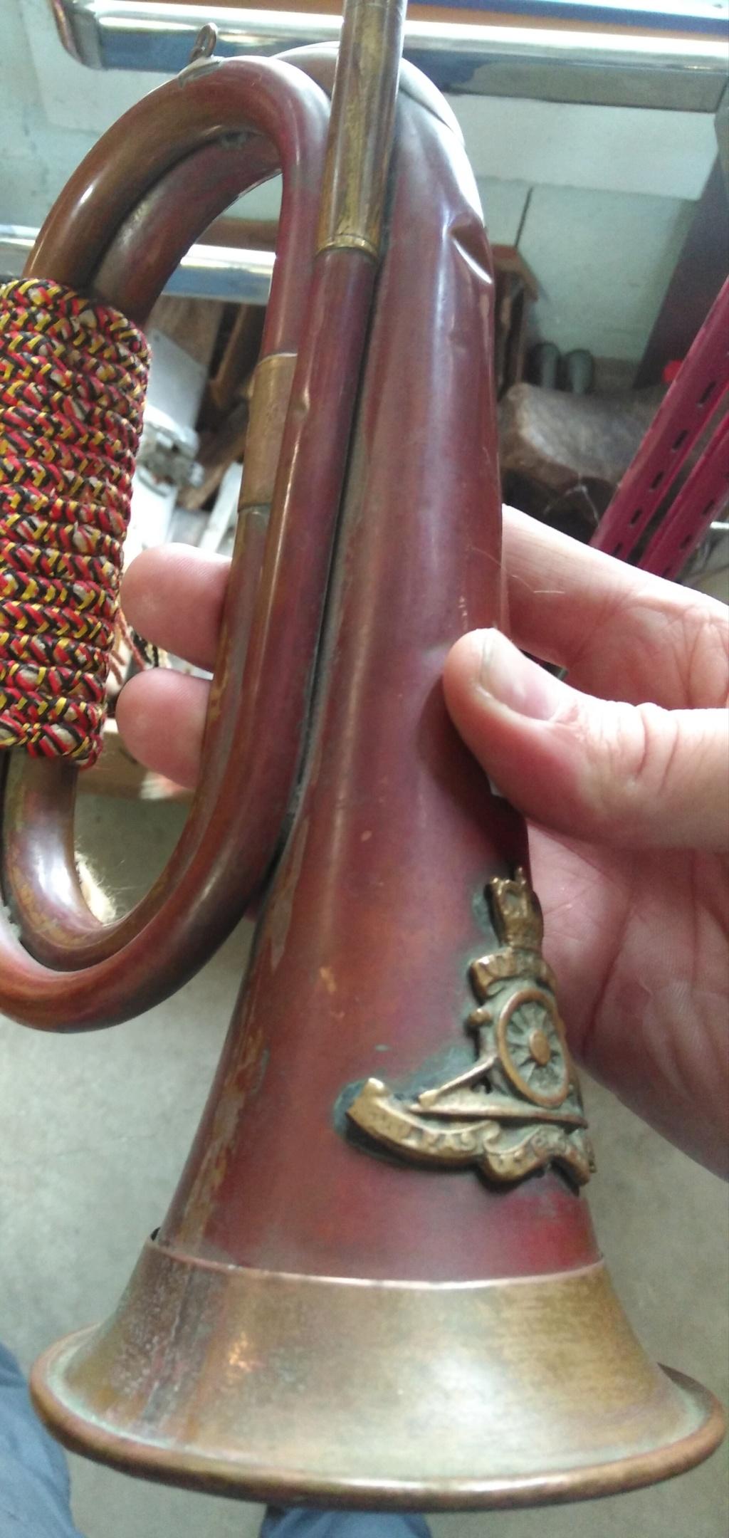 Clairon ou bugle anglais Img_2508