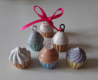 Manque dinspiration  Cupcak10