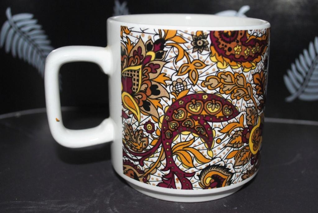 mug 3036 shape Pattern 02810