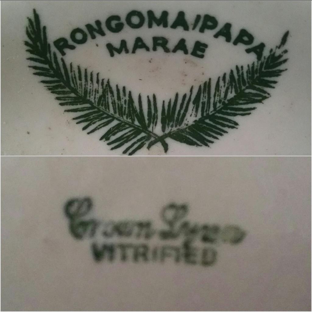 Rongomaipapa Marae 2019-010