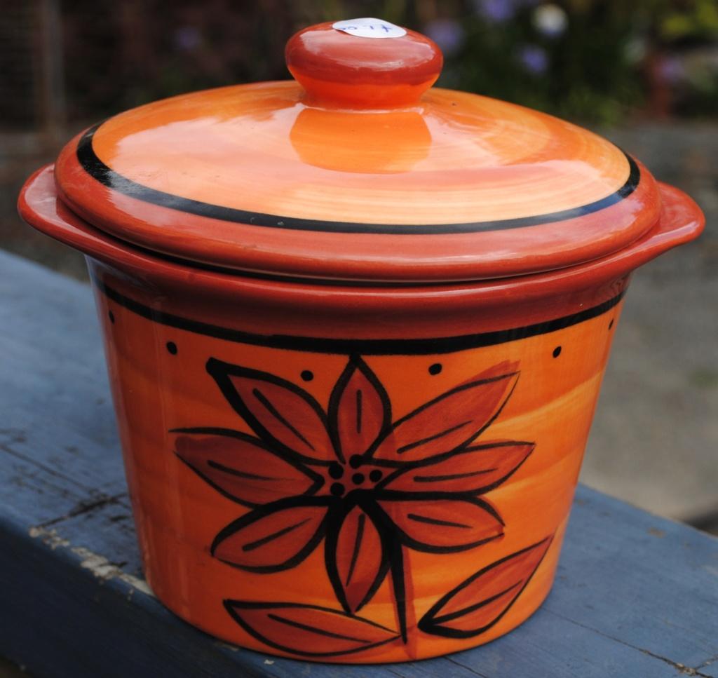 Faberware is Studio Ceramics thanks Signal Red Dsc_8613