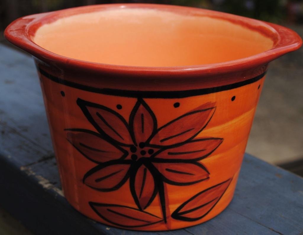 Faberware is Studio Ceramics thanks Signal Red Dsc_8614