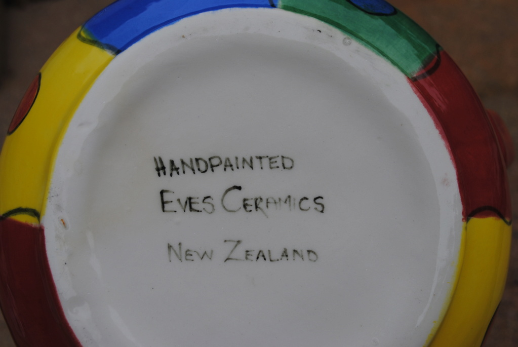 Eves Ceramics New Zealand Dsc_9117