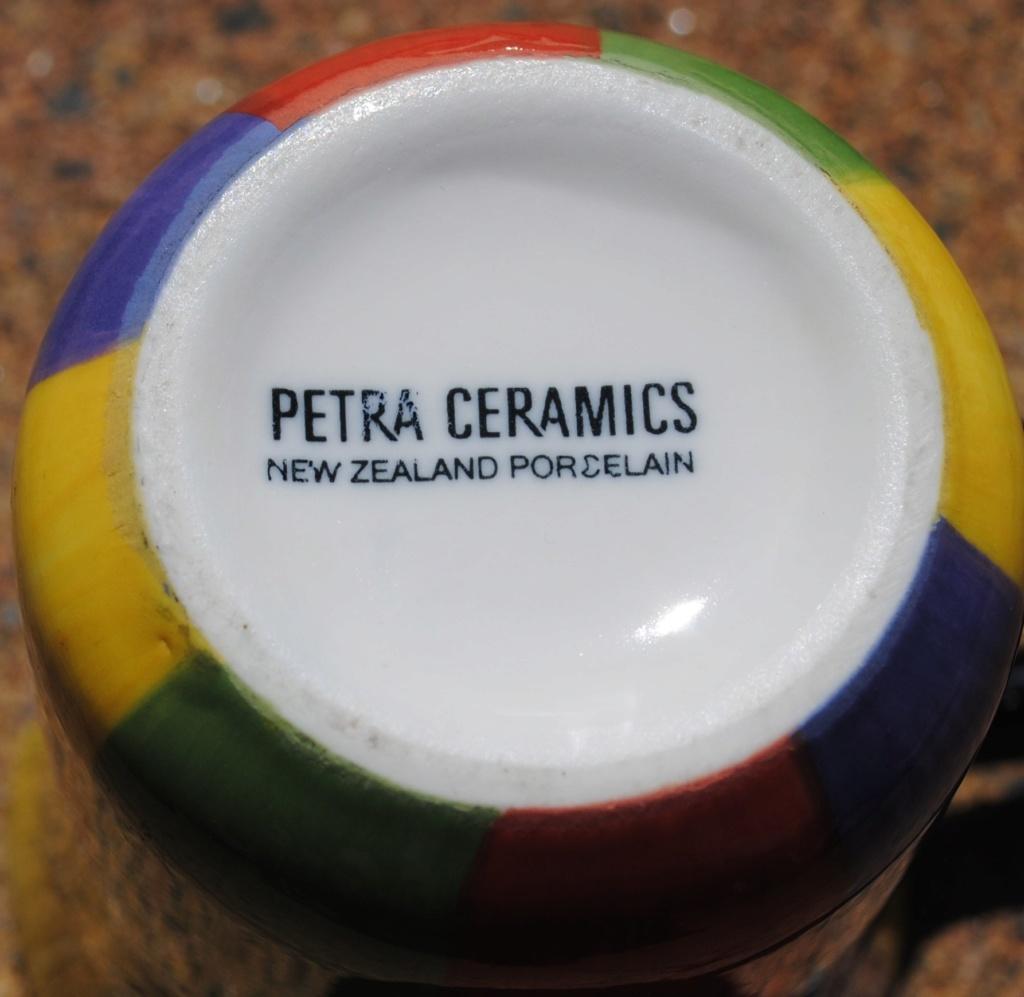 Petra Ceramics Porcelain Dsc_9123