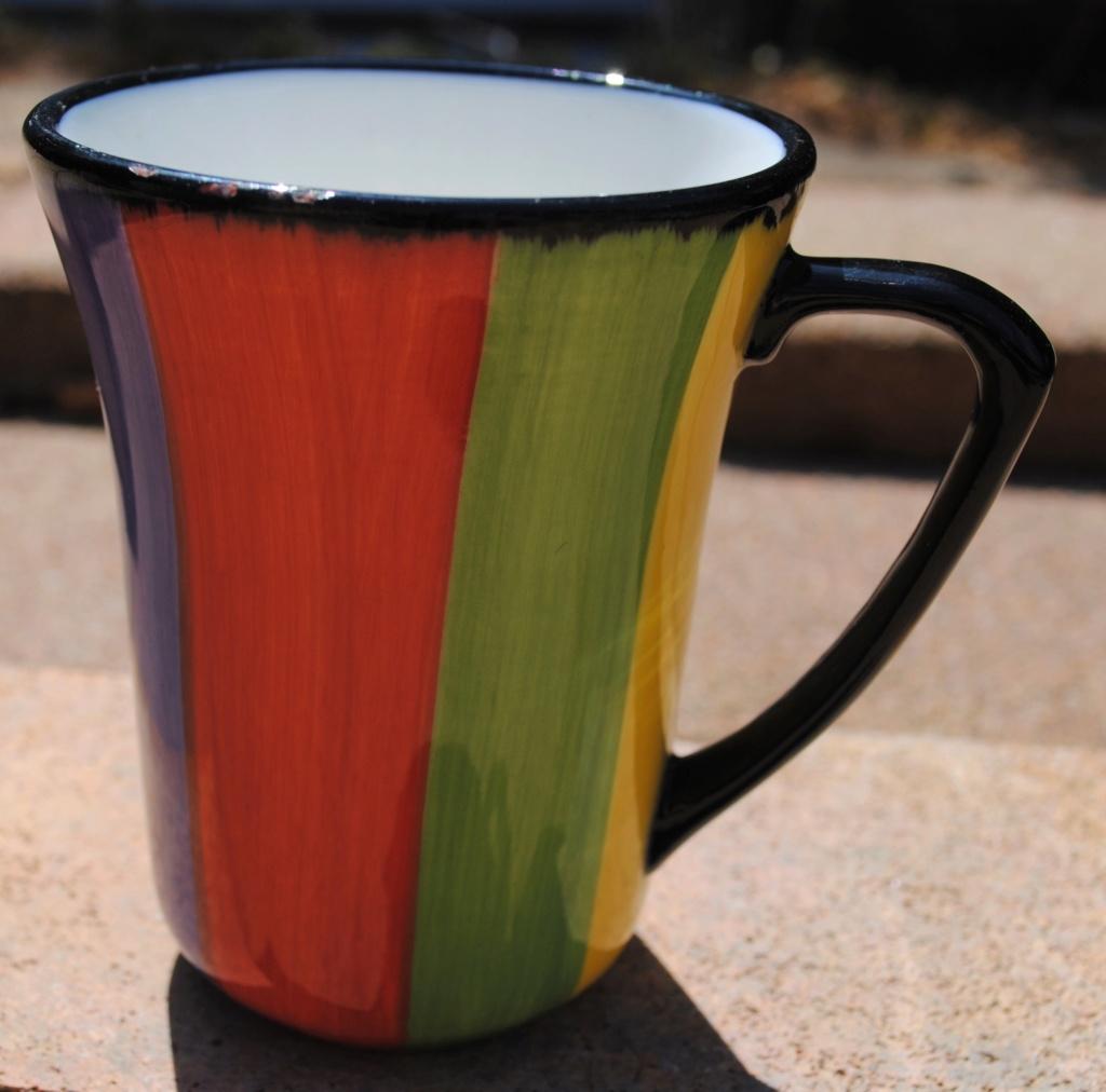 Petra Ceramics Porcelain Dsc_9124