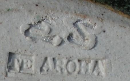 ES Te Aroha is Esme Smeeth. Nz_ite10