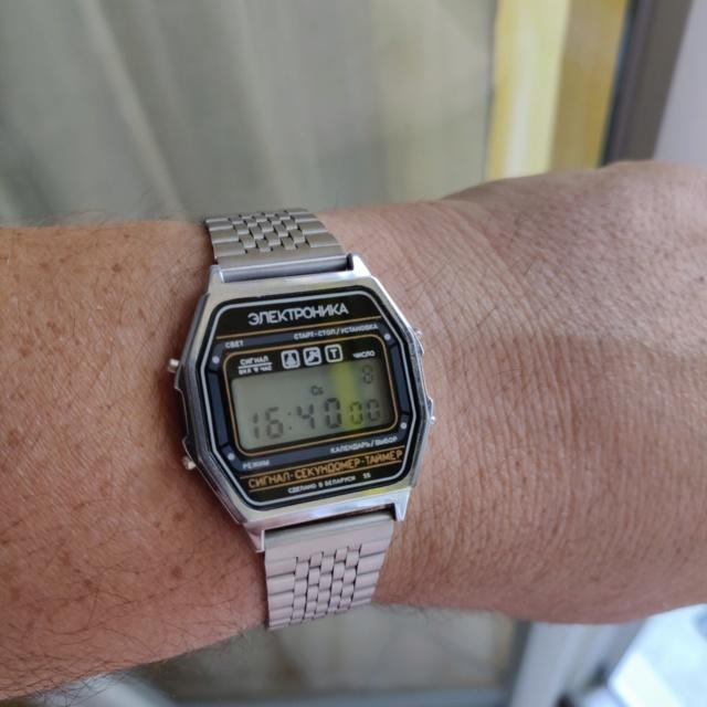 [Mini-revue] электроника moderne Img_2035