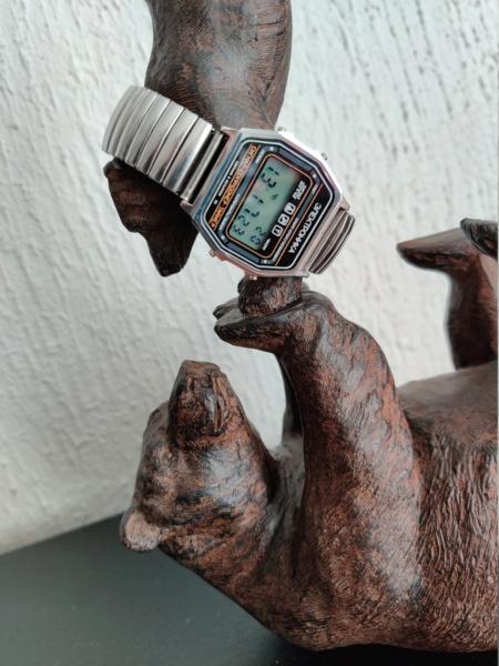 [Mini-revue] электроника moderne Img_2072